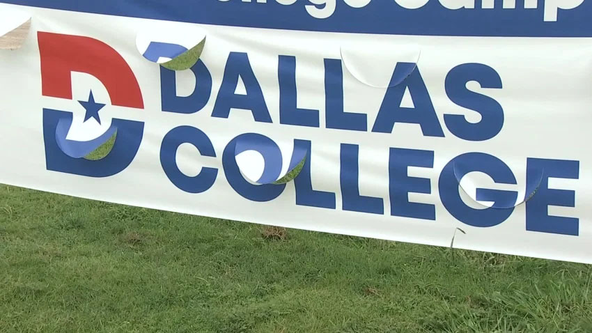 Dallas College Offering Students &  Teachers Cash to Get COVID-19 Vaccine
