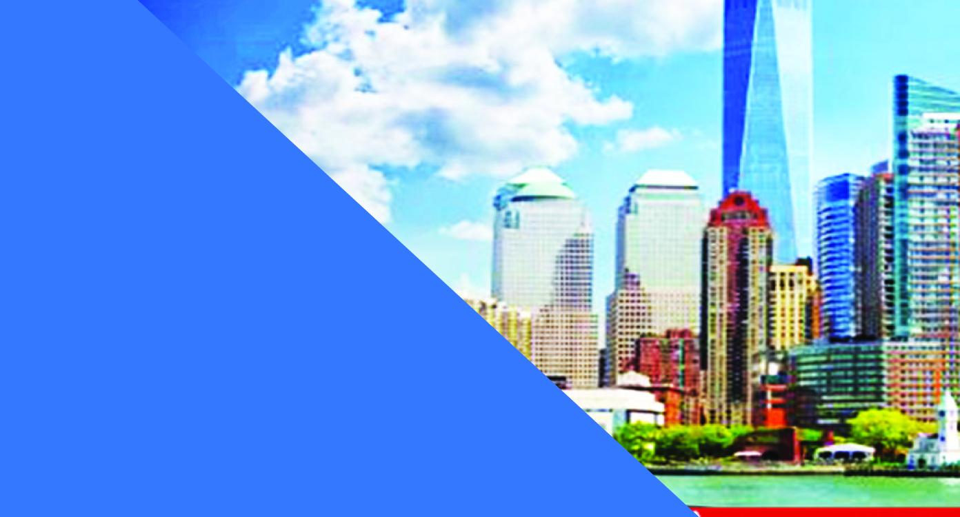 NYC & Company  INVITAN  a visitantes y neoyorquinos a celebrar el  Mes de la Herencia Hispana  con una lista de 21 cosas para ver y hacer este 2021