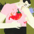 Cinco consejos para evitar la acidez estomacal