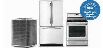 American Home Shield lanza la primera y única página  web en español de plan de servicios para el hogar