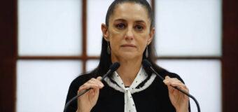 La beca de la hija de Claudia Sheinbaum en  Conacyt, ¿por qué se volvió un tema polémico?