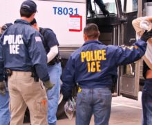 Por qué el 1 de noviembre de 2020 es una fecha clave para los inmigrantes indocumentados en EEUU