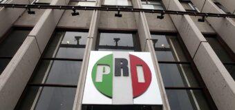 López Obrador señala al PRI como socio  para aprobar la reforma eléctrica