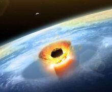 Científicos dicen que hay una bomba de tiempo geológica bajo Alaska que sería catastrófica