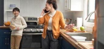 Llegó el otoño: 5 consejos para  el mantenimiento de tu hogar