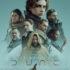 Dune estrena el 22 de octubre