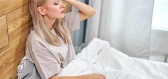 ¿Tienes un resfriado o covid?  Te explicamos cómo distinguirlo